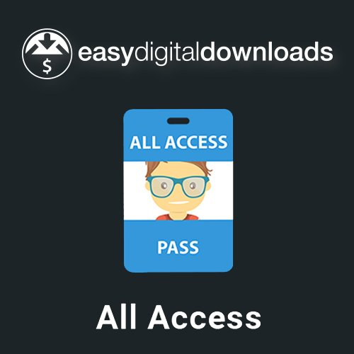 easy-digital-downloads-all-access