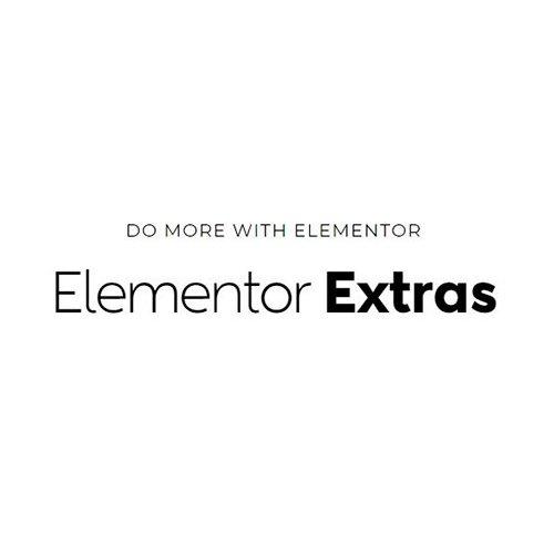 elementor-extras-addon