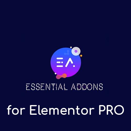 essential-addons-elementor-pro