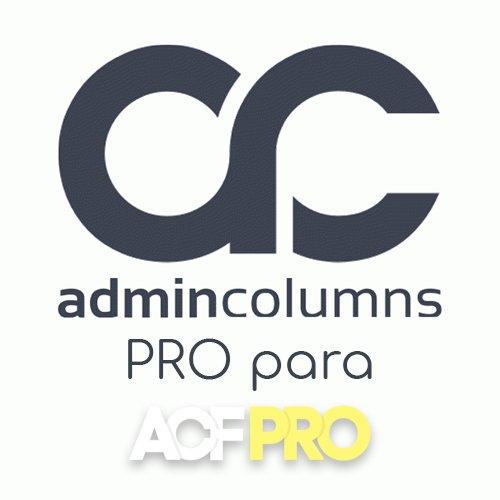 plugin-admin-columns-pro-acf