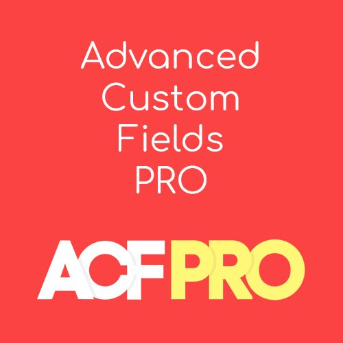 plugin-advanced-custom-fields-pro
