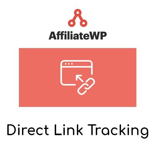 plugin-direct-link-tracking