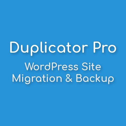 plugin-duplicator-pro