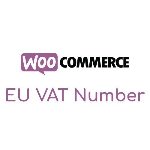 Plugin para gestionar el IVA a clientes de la unión europea en WooCommerce