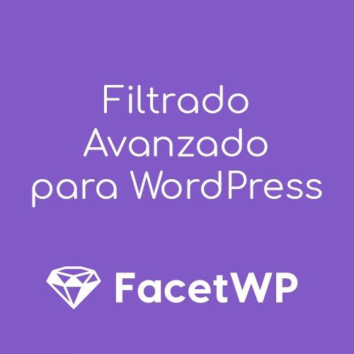 plugin-facetwp