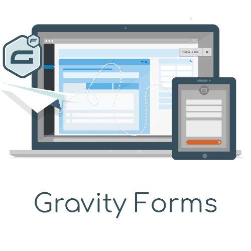 plugin-gravity-forms