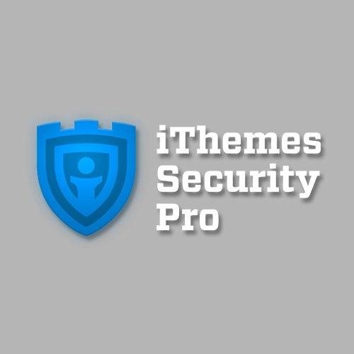 plugin-ithemes-security-pro