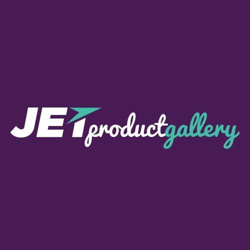 Plugin JET product gallery, una extensión para Elementor para modificar las páginas de producto de WooCommerce