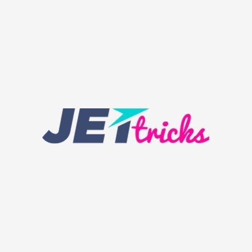 Plugin JET trikcs para agregar efectos visuales a Elementor