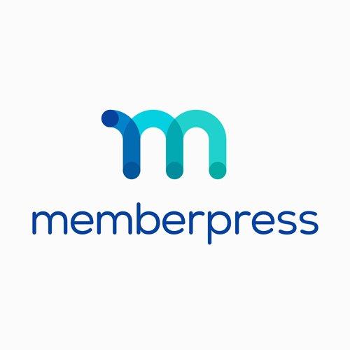 plugin-memberpress