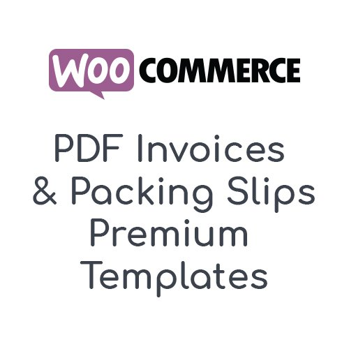 plugin-pdf-invoices-packing-slips-premim-templates