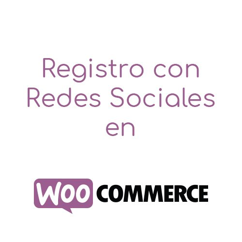 plugin-registro-redes-sociales-woocommerce