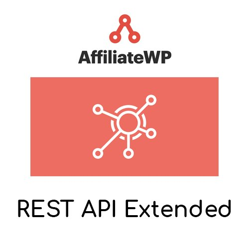 plugin-rest-api-extended-affiliatewp