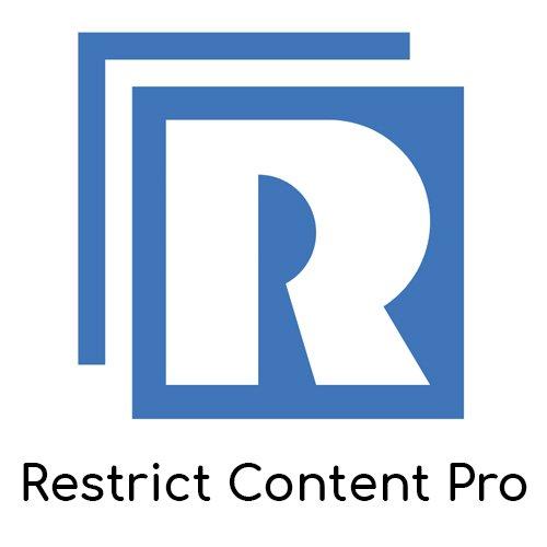 plugin-restrict-content-pro