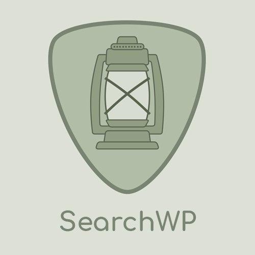plugin-searchwp