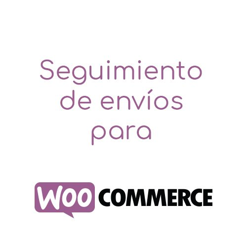 plugin-seguimiento-envios-woocommerce