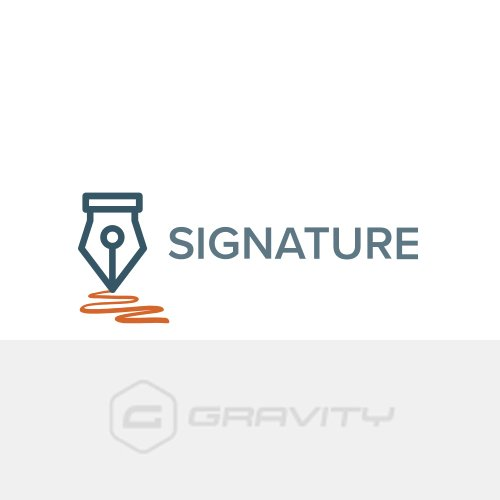 plugin-signature-gravity-forms