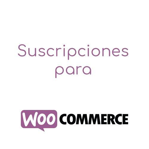 plugin-suscripciones-woocommerce