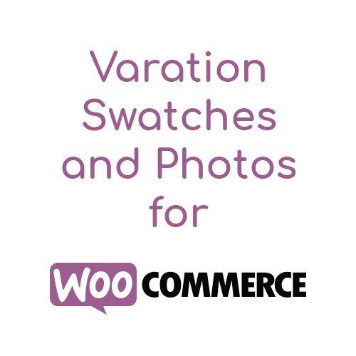 Plugin para personalizar las imágenes de las variaciones de producto en WooCommerce