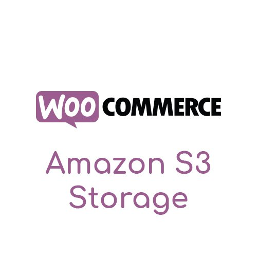 Plugin para WooCommerce y el servicio de Amazon S3