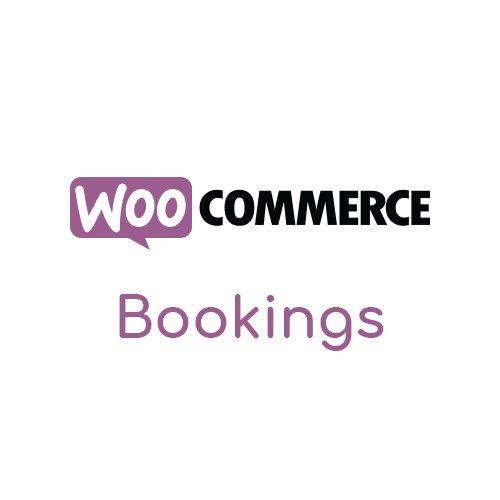 Plugin para ofrecer productos reservables en WooCommerce
