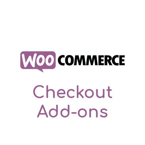 Plugin para ofrecer servicios al finalizar la compra en WooCommerce