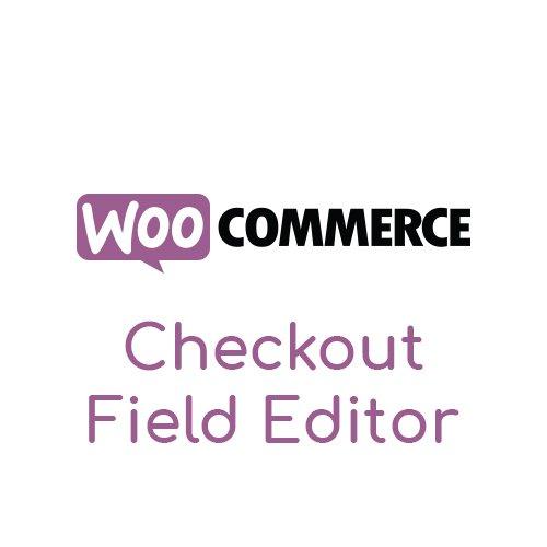 Plugin para modificar la página de checkout de WooCommerce