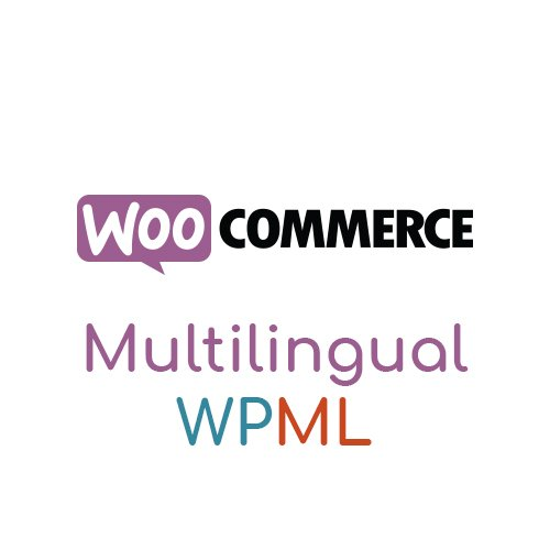 Plugin para integrar Multilingual WPML en WooCommerce
