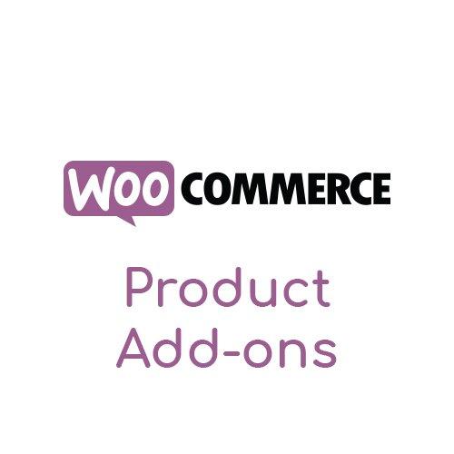 Plugin para ofrecer productos personalizados en WooCommerce