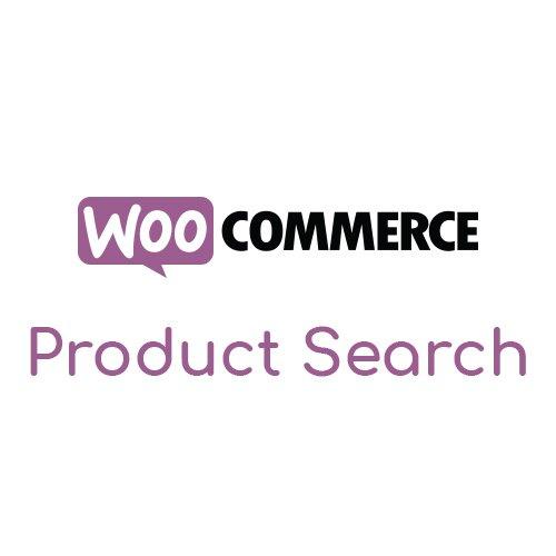 Plugin para realizar búsquedas avanzadas Ajax en WooCommerce