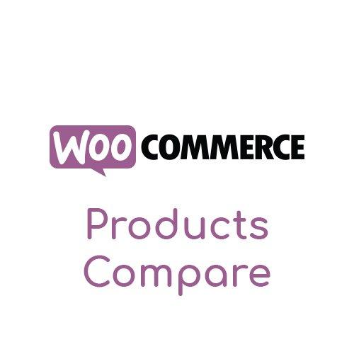 Plugin que te permite comprar productos de WooCommerce
