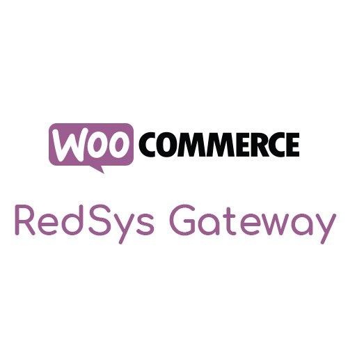 Plugin para incorporar TPV virtuales a WooCommerce