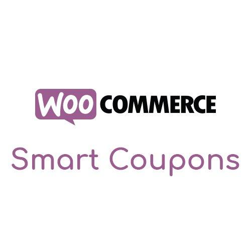 plugin de WooCommerce para ofrecer a tus clientes cupones, vales, tarjetas regalo o, incluso, saldo para que usen en tu tienda.