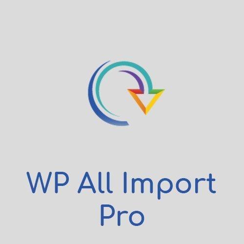 Plugin para la importación de contenido a WordPress a través de archivos xml y csv