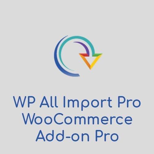 Plugin para la importación de productos de WooCommerce