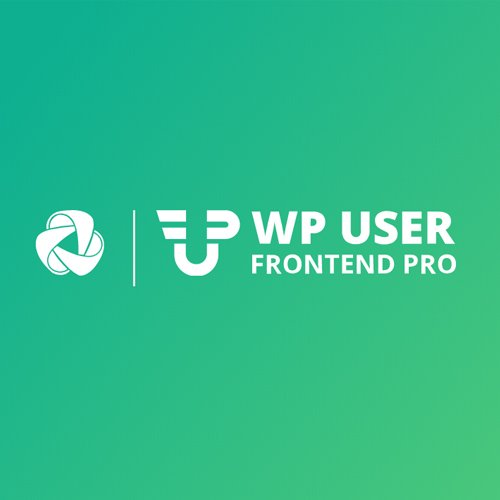 plugin-wp-user-frontend-pro