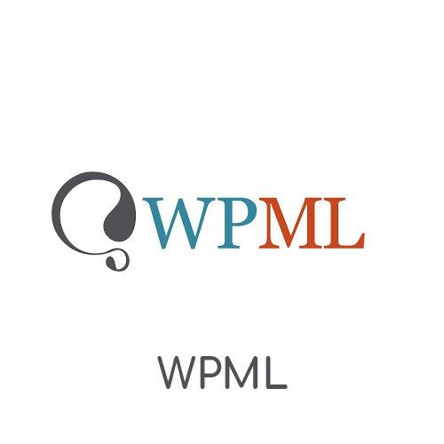 WPML para crear webs en varios idiomas en WordPress