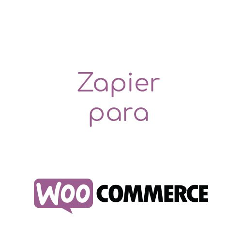 plugin-zapier-woocommerce