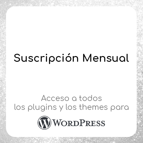 suscripcion-plugins-themes-wordpress-mensual