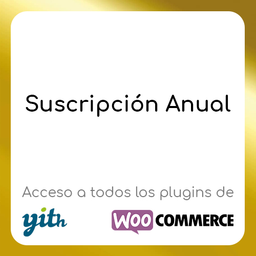 suscripcion-plugins-woocommerce-yith-anual