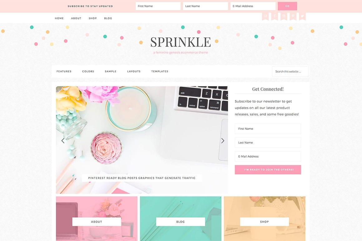 tema-Sprinkle-Pro-theme