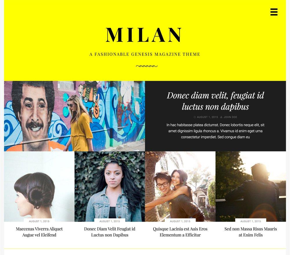 tema-milan-pro-theme
