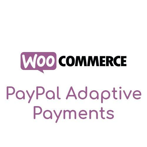 Paypal Adaptive Payments te facilita los pagos de esta pasarela en WooCommerce